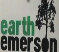 Earth Emerson Logo.jpg