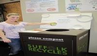 Suffolk University Composting.jpg