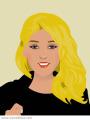 Brooklynne Kelly Peters