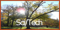 Sci/Tech